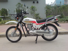 chongqing 150cc dirt bike, cheap sale motorcycle, wuyang dirt bike 150cc china motorcycle