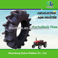 R2 rice and cane Used farm tractor tires
