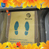 Fast shipping floor mats trucks