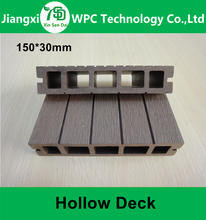 2017 New Design Waterpool Outdoor Decking Flooring/ Solid Teak Wood Flooring / Boat Floor Covering