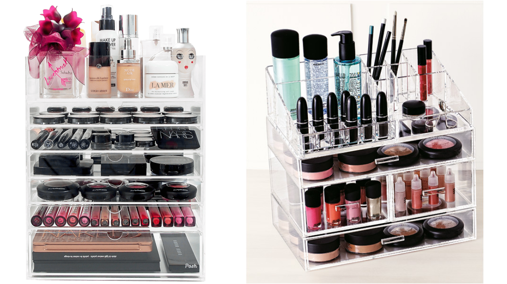 clear cube makeup organizer.png