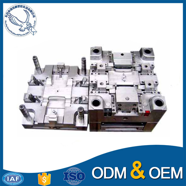 Wholesalers china Plastic Injection Mold alibaba sign in