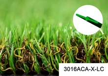 40mm Landscape synthetic grass for garden decoration Artificial Turf