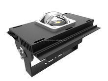 Aluminum housing IP66 60W Outdoor LED flood light(TG-105-8-CLL046-60W)