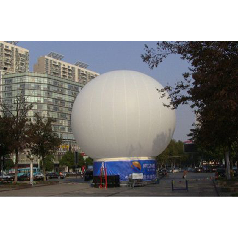 High performance movie indoor rental led outdoor dome display screen