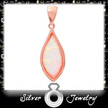 Wholesale & Retail fire opal jewelry