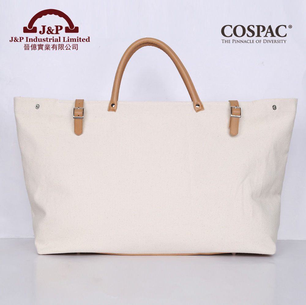 Small Order Quantity Promotional Foldable Cotton Canvas White Large Bags Tote with logo