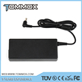 1 year warranty for notebook adapter 80W laptop battery charger for sony