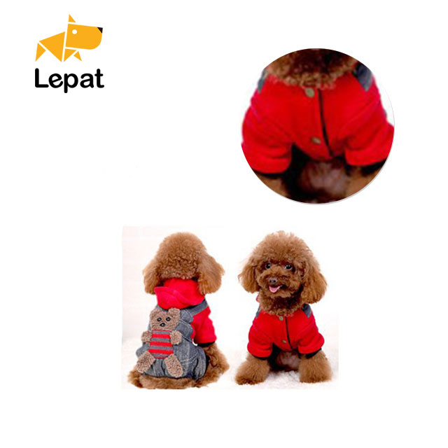 unbeatable price luxury high quality cheap pet clothing wholesale