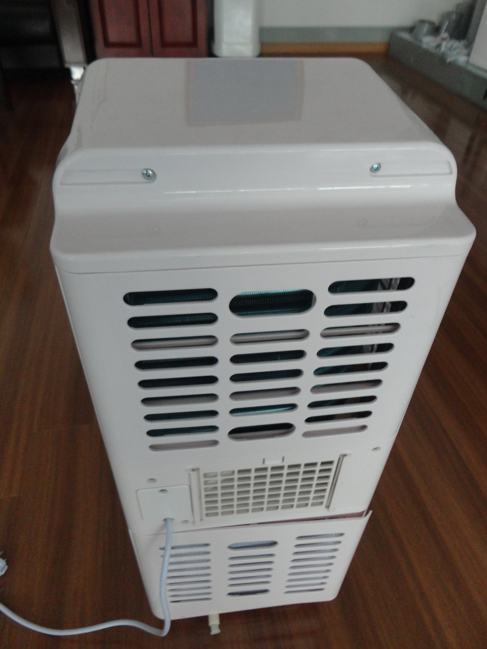 Room mini portable air conditioner cooling heating 7000 for Small 1 room air conditioner