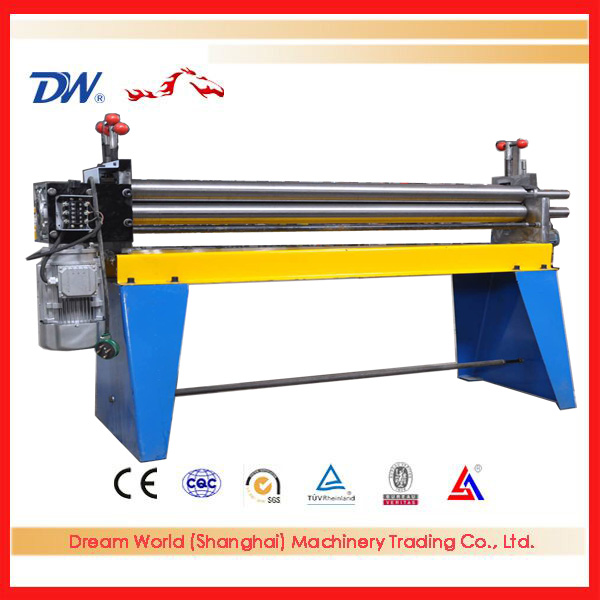 roll making <strong>machine</strong> , sheet hand operated <strong>rolling</strong> <strong>machine</strong>