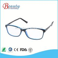 Online high design 2016 cheap price plastic reading glasses