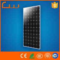 High Efficiency lower price energy saving mini solar panel