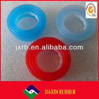 high quality standard rubber gasket/ o-ring /rubber gasket for pvc pipe