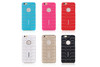 3D cell phone case for mobile phone, hot sale 3D mobile phone cover for iphone 6 cellphone accessories