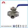 /product-detail/brand-new-carbon-steel-low-pressure-reduce-port-motorized-1-1-2-3-8-motorized-ball-valve-60684444847.html