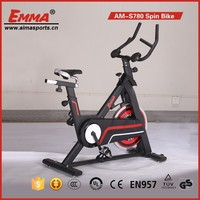 Tv shopping fitness equipment fitness cycle exercise bike