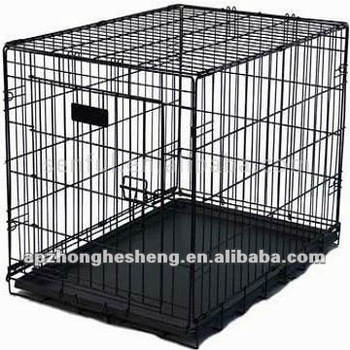 Dog Kennel, Dog Crate, Pet Crate