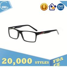 Eco Eyeglasses, contact lenses yearly, presbyopic glasses