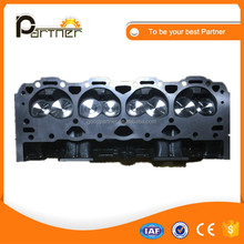Reconditioning Cylinder head GM350 FOR Chevrolet motors