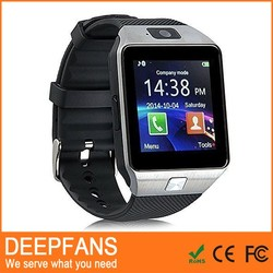 DEEPFANS mobile watch phone accessories sim cards mobile watch smartphone accessories