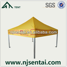 2014 easy up carport tent Carport Tent/Wind Resistant Gazebo/Fire Resistent Tent