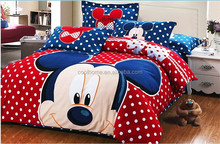 tom and jerry bedding wholesale 3d bedding sets