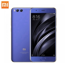 Original xiaomi mi Snapdragon 835 Octa Core Android used tracker andriod phone mobile