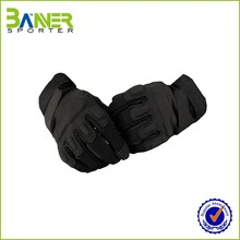Strength lifting Sports Protection gloves motorcycle