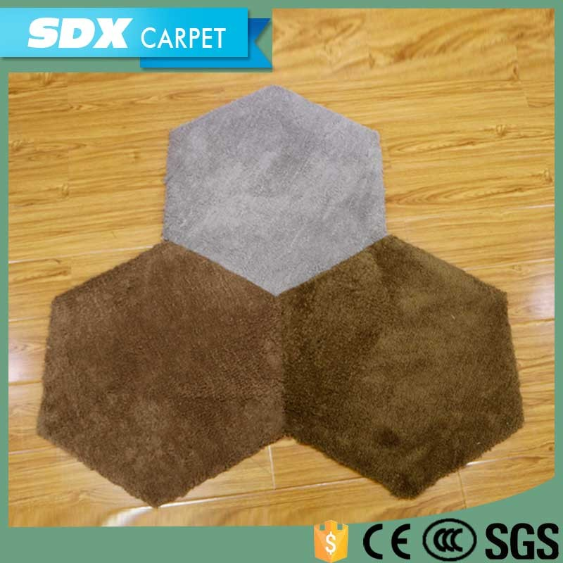 Carpet Specials Rug Pad Carpet Prices Per Square Foot
