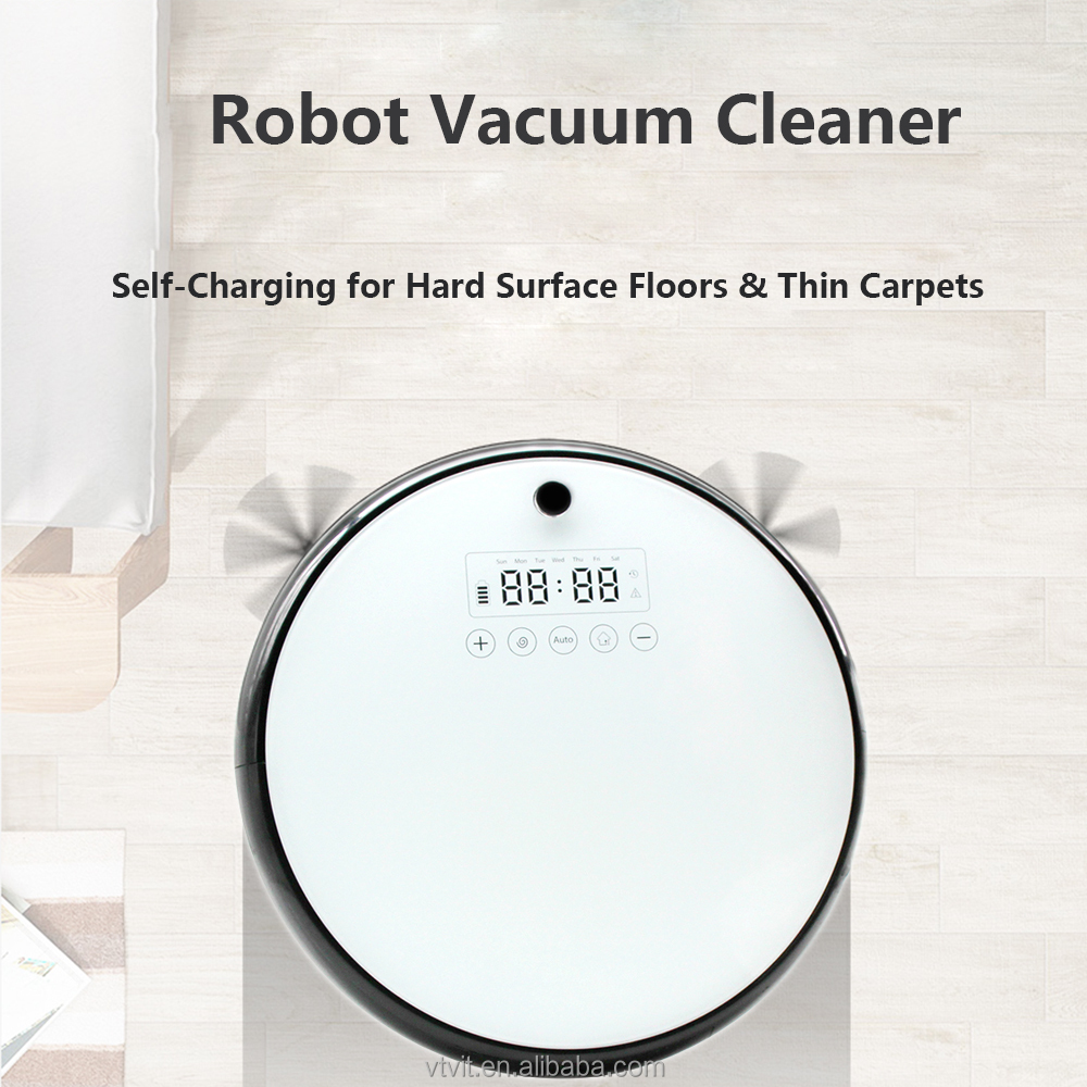 cleaning vaccum robot 1 ro controller 2 bergner pressure cooker solar thermal panel 4 bialetti coffee maker