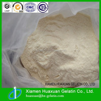 New product China supply high quality collagen