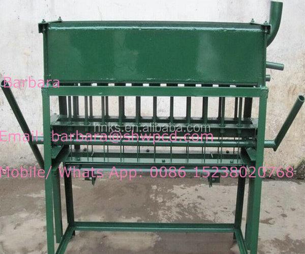 wax machine for sale