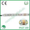 2016new disign color changing 4channels led strip 30leds/m 60leds/m 144leds/m with sk6812ic