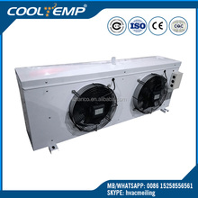 Wholesale Evaporator For Cold Room
