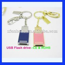 engrave logo usb pen drive,metal usb pen drive with keychain China Suppliers,manufacturers and exporters