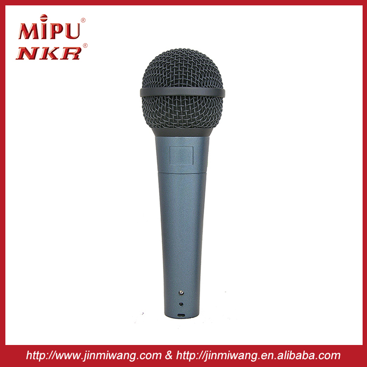 Professional Wired microphone DM-24-30