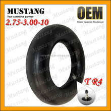 Hot Sale China Motorcycle Tube Tire Motorcycle Inner Tyre 2.75-10