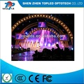 Hd xxx Video SMD High Quality P4 Indoor Full Color Led Display Screen