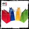 New style fashionable fancy french fries paper bag