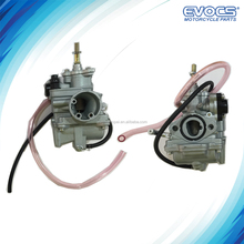Motorcycle spare parts carburetor with good quality