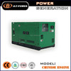 High performance Chinese electric water powered generator sale