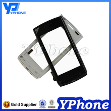 Factory pricr for nokia x6 lcd screen for nokia x6 lcd diaplay with 12 months warranty