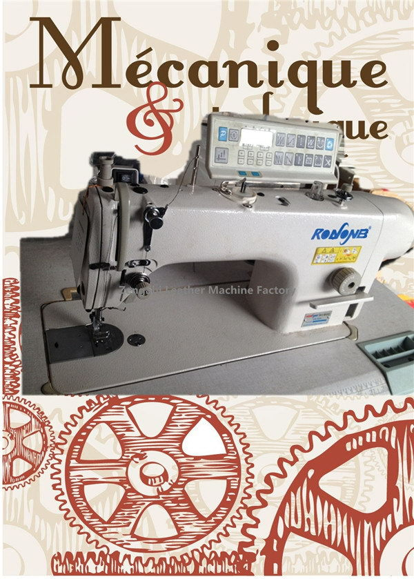 Cheapest hotsell mini hand sewing machine for home use