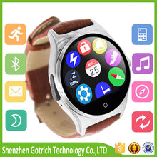 accessories 2016 android 4.4 bluetooth smartwatch bluetooth smartwatch