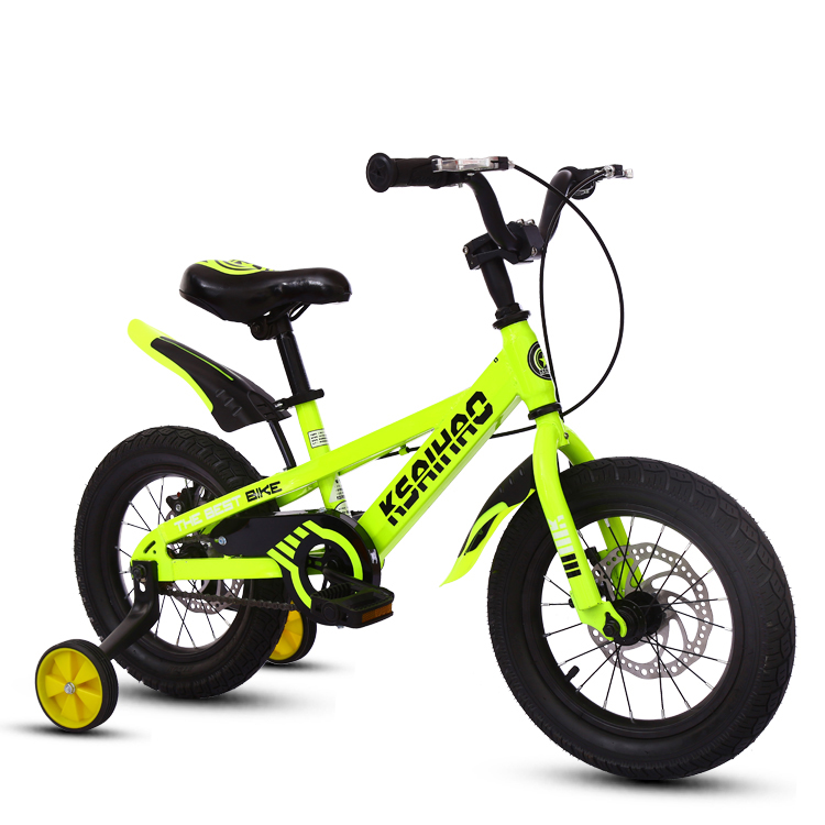 2017 popular children kids bike <strong>bicycle</strong> for 3 to 11 years old