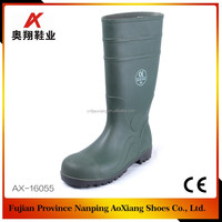 Cheap Waterproof Hunter Rain Boots