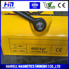 sheet metal lifting equipment magnetic lifters