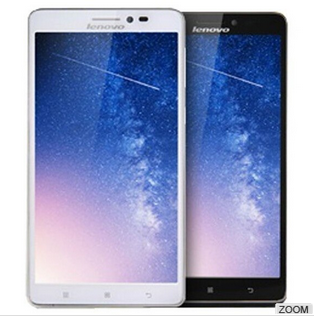 "Original lenovo A936 Note8 4G LTE Mobile Phone 6.0"" 1280x720 HD Screen MTK6752 Octa Core lenovo A936"