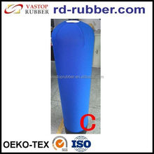 Custom Water System Softener Filter Neoprene Tank Jacket